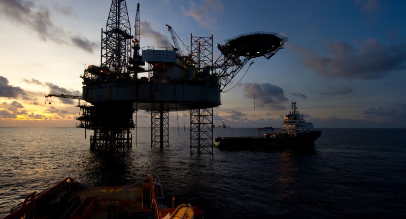 oil, rig, offshore, gas, drilling, platform, sea, energy, ship, vessel, exploration, industry, power, petroleum, rigs, technology, ocean, up, production, jack, crane, supply, natural, silhouette, engineering, fuel, plant, drill, water, sky, industrial, derrick, well, boat, nature, sunset, equipment, tool, oil, rig, offshore, gas, drilling, platform, sea, energy, ship, vessel, exploration, industry, power, petroleum, rigs, technology, ocean, up, production, jack, crane, supply, natural, silhouette, engineering, fuel, plant, drill, water, sky, industrial, derrick, well, boat, nature, sunset, equipment, tool