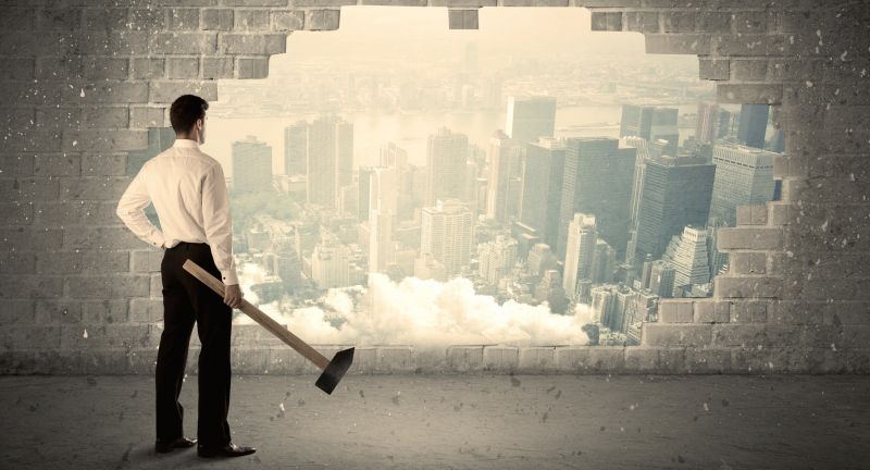 break, wall, city, building, human, man, hammer, old, through, limit, indoor, damage, make, big, crack, people, person, business, concept, one, male, concrete, cracking, creative, success, single, men, businessman, idea, suit, creativity, skyscraper, leadership, hole, strategy, hit, forward, problems, decisions, collapse, restrict, breakthrough, possible, view, town, urban, cityscape, centre, power, boss, break, wall, city, building, human, man, hammer, old, through, limit, indoor, damage, make, big, crack, people, person, business, concept, one, male, concrete, cracking, creative, success, single, men, businessman, idea, suit, creativity, skyscraper, leadership, hole, strategy, hit, forward, problems, decisions, collapse, restrict, breakthrough, possible, view, town, urban, cityscape, centre, power, boss
