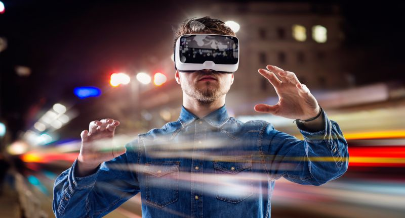 reality, virtual, headset, vr, gaming, goggles, background, glasses, 3d, entertainment, design, modern, technology, new, game, tech, vision, visual, innovation, digital, device, video, cyber, gadget, simulation, wearable, equipment, display, idea, concept, VR, glasses, VR, goggles, man, hipster, looking, beard, mustache, 360, double, exposure, city, night, lights, urban, evening, nightlife, denim, shirt, blurred, motion, reality, virtual, headset, vr, gaming, goggles, background, glasses, 3d, entertainment, design, modern, technology, new, game, tech, vision, visual, innovation, digital, device, video, cyber, gadget, simulation, wearable, equipment, display, idea, concept, vr, glasses, vr, goggles, man, hipster, looking, beard, mustache, 360, double, exposure, city, night, lights, urban, evening, nightlife, denim, shirt, blurred, motion