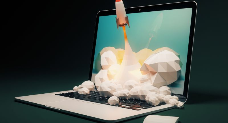 startup, concept, 3D, Rendering, render, illustration, laptop, computer, notebook, monitor, screen, display, sideview, rocket, ship, innovation, business, creative, success, technology, abstract, e-commerce, e-marketing, web, speed, project, launch, space, fly, spaceship, background, symbol, modern, digital, idea, development, marketing, flight, online, rocketship, network, plan, boost, investment, management, nobody, starter, start, up, black, startup, concept, 3d, rendering, render, illustration, laptop, computer, notebook, monitor, screen, display, sideview, rocket, ship, innovation, business, creative, success, technology, abstract, e-commerce, e-marketing, web, speed, project, launch, space, fly, spaceship, background, symbol, modern, digital, idea, development, marketing, flight, online, rocketship, network, plan, boost, investment, management, nobody, starter, start, up, black