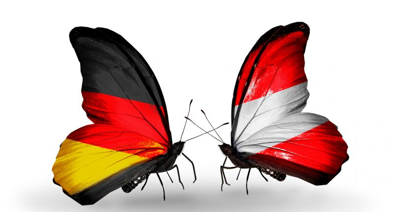 flag, united, states, two, relation, butterfly, politics, politician, world, power, insect, emblem, army, symbol, concept, contact, nation, national, partnership, partners, support, money, isolated, on, white, star, solidarity, country, trade, transatlantic, communication, help, economy, interests, cooperation, independence, germany, german, austria, flag, united, states, two, relation, butterfly, politics, politician, world, power, insect, emblem, army, symbol, concept, contact, nation, national, partnership, partners, support, money, isolated, on, white, star, solidarity, country, trade, transatlantic, communication, help, economy, interests, cooperation, independence, germany, german, austria