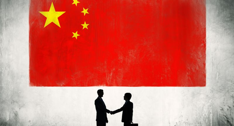 adult, adults, only, agreement, business, business, person, business, relationship, businessman, china, chinese, chinese, flag, commerce, communication, concept, and, idea, congratulating, connection, contract, cooperation, deal, entrepreneurship, flag, friendship, global, business, global, communications, greeting, handshake, illustration, international, investment, job, meeting, men, nation, negotiation, occupation, partnership, people, politics, professional, occupation, purchase, silhouette, success, successful, team, teamwork, togetherness, trading, trust, two, people, union, unity, agreement, business, china, chinese, handshake, adult, adults, only, business, person, business, relationship, businessman, chinese, flag, commerce, communication, concept, and, idea, congratulating, connection, contract, cooperation, deal, entrepreneurship, flag, friendship, global, business, global, communications, greeting, illustration, international, investment, job, meeting, men, nation, negotiation, occupation, partnership, people, politics, professional, occupation, purchase, silhouette, success, successful, team, teamwork, togetherness, trading, trust, two, people, union, unity