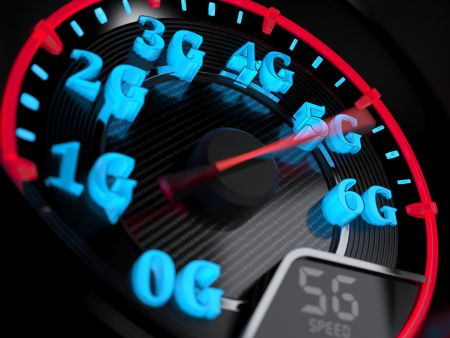 speed, 5g, network, internet, connection, technology, web, phone, 4g, sign, computer, broadband, mobile, data, white, high, fast, speedometer, symbol, wifi, communication, background, lte, wireless, 3g, illustration, business, concept, measurement, download, mobility, telecommunication, tablet, design, test, cellular, upload, accelerate, render, icon, up, 3d, forward, line, server, media, global, maximum, traffic, meter, speed, 5g, network, internet, connection, technology, web, phone, 4g, sign, computer, broadband, mobile, data, white, high, fast, speedometer, symbol, wifi, communication, background, lte, wireless, 3g, illustration, business, concept, measurement, download, mobility, telecommunication, tablet, design, test, cellular, upload, accelerate, render, icon, up, 3d, forward, line, server, media, global, maximum, traffic, meter