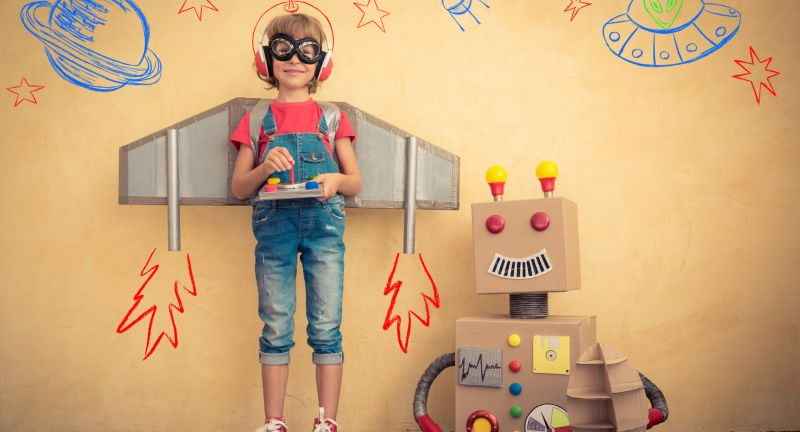 robot, toy, innovation, technology, future, play, fun, game, rocket, pilot, engineer, model, mechanic, science, success, winner, unusual, concept, leader, student, spaceman, jetpack, solution, imagination, happy, creative, light, bulb, lightbulb, startup, dream, idea, person, friend, child, kid, boy, girl, female, geek, nerd, hipster, smart, vintage, retro, funny, portrait, home, copy, space, robot, toy, innovation, technology, future, play, fun, game, rocket, pilot, engineer, model, mechanic, science, success, winner, unusual, concept, leader, student, spaceman, jetpack, solution, imagination, happy, creative, light, bulb, lightbulb, startup, dream, idea, person, friend, child, kid, boy, girl, female, geek, nerd, hipster, smart, vintage, retro, funny, portrait, home, copy, space
