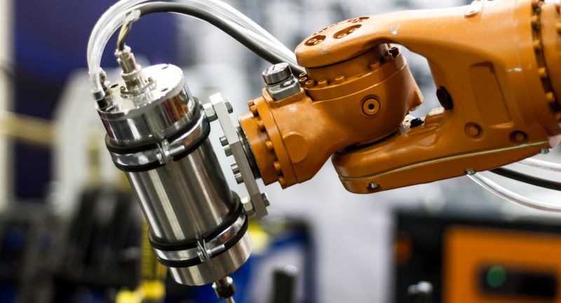 factory, production, manufacturing, car, engine, workshop, plant, technology, metal, industry, industrial, machine, arm, control, device, automotive, robot, robotic, kuka, work, line, energy, steel, isolated, automation, hand, tech, business, manufacture, science, yellow, tool, mechanical, equipment, high, automate, computer, engineering, intelligence, machinery, accuracy, high-tech, dynamics, automated, design, path, mechanic, techno, robot, hand, robot, kuka, factory, production, manufacturing, car, engine, workshop, plant, technology, metal, industry, industrial, machine, arm, control, device, automotive, robot, robotic, kuka, work, line, energy, steel, isolated, automation, hand, tech, business, manufacture, science, yellow, tool, mechanical, equipment, high, automate, computer, engineering, intelligence, machinery, accuracy, high-tech, dynamics, automated, design, path, mechanic, techno, robot, hand, robot, kuka