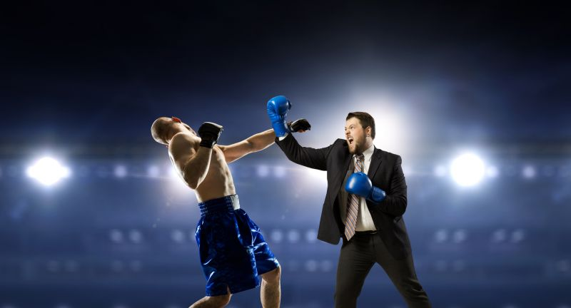 business, red, businessman, fighter, sport, determined, power, powerful, hit, opponent, wall, stadium, arena, winner, market, stock, sales, manager, competition, man, male, gloves, elegance, hands, expression, success, studio, up, office, box, boxing, political, suit, person, corporation, politics, one, 3D render, business, red, businessman, fighter, sport, determined, power, powerful, hit, opponent, wall, stadium, arena, winner, market, stock, sales, manager, competition, man, male, gloves, elegance, hands, expression, success, studio, up, office, box, boxing, political, suit, person, corporation, politics, one, 3d render