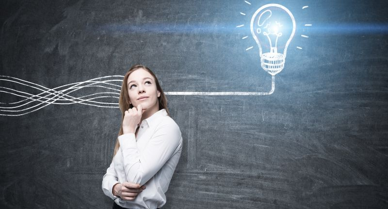 idea, concept, woman, lightbulb, sketch, lamp, creative, solution, power, businesswoman, female, girl, person, object, glowing, symbol, success, inspiration, technology, bulb, light, creativity, innovation, background, people, leadership, business, energy, electricity, bright, dream, drawing, doodle, genius, enlightenment, young, adult, alone, drawn, wall, achievement, pretty, confusion, maze, scribble, chalkboard, thinking, thoughtful, european, illuminated, idea, concept, woman, lightbulb, sketch, lamp, creative, solution, power, businesswoman, female, girl, person, object, glowing, symbol, success, inspiration, technology, bulb, light, creativity, innovation, background, people, leadership, business, energy, electricity, bright, dream, drawing, doodle, genius, enlightenment, young, adult, alone, drawn, wall, achievement, pretty, confusion, maze, scribble, chalkboard, thinking, thoughtful, european, illuminated