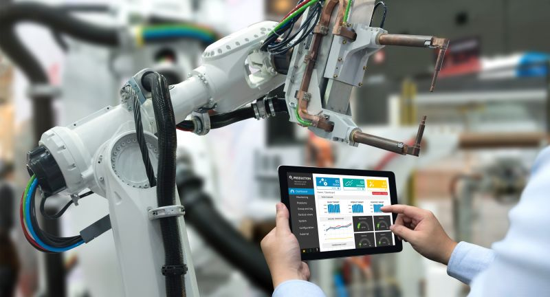 automation, auto, robot, arm, cyber, industry, factory, iot, 4.0, reality, future, smart, internet, software, digital, machine, operation, deep learning, deep, learning, artificial intelligence, industrial, industry 4.0, logistic, 4th, asia, engineer, tablet, glasses, smart factory, connect, technology, blur, process, management, production, monitoring, automate, communication, electronics, manufacturing, system, woman, illustrative, application, app, ui, realtime, ai, man, automation, auto, robot, arm, cyber, industry, factory, iot, 4.0, reality, future, smart, internet, software, digital, machine, operation, deep learning, deep, learning, artificial intelligence, industrial, industry 4.0, logistic, 4th, asia, engineer, tablet, glasses, smart factory, connect, technology, blur, process, management, production, monitoring, automate, communication, electronics, manufacturing, system, woman, illustrative, application, app, ui, realtime, ai, man