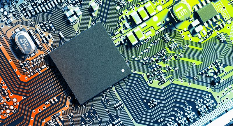 background, board, card, chip, circuit, closeup, component, computer, concept, conductor, connection, detail, device, digital, electric, electronic, element, engineering, equipment, future, green, hardware, hi-tech, industrial, industry, information, integrated, mainboard, memory, microchip, microcircuit, microelectronic, microprocessor, motherboard, pattern, pc, processor, recycling, scheme, science, semiconductor, silicon, structure, system, technology, telecommunication, wallpaper, wire