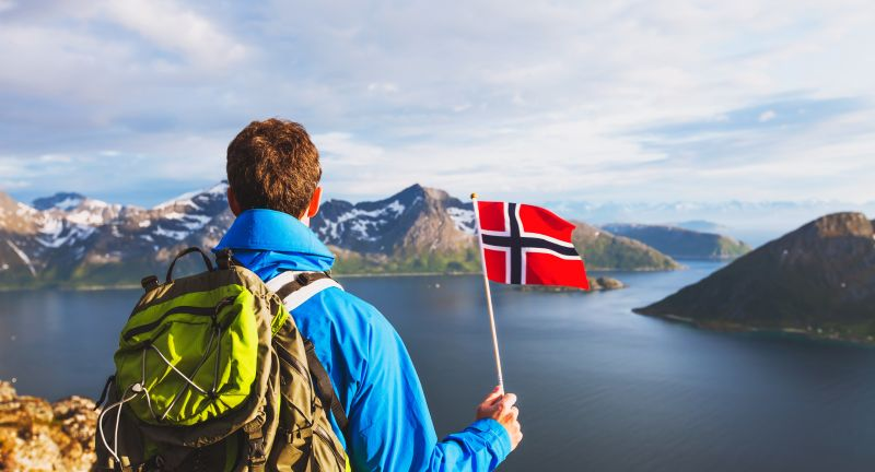 hiking, backpack, adventure, trail, flag, hike, hiker, norwegian, backpacker, north, travel, view, concept, mountains, panoramic, norway, scenery, explore, people, one, top, explorer, abstract, tourist, visit, traveler, holding, baltic, wilderness, person, panorama, beauty, outdoors, scandinavian, arctic, scenic, tourism, looking, trip, sea, back, fjord, beautiful, background, nature, man, scandinavia, landscape, tromso, lofoten, norway, mountains, hiker, hiking, backpack, fjord, traveler, travel, adventure, trail, flag, hike, norwegian, backpacker, north, view, concept, panoramic, scenery, explore, people, one, top, explorer, abstract, tourist, visit, holding, baltic, wilderness, person, panorama, beauty, outdoors, scandinavian, arctic, scenic, tourism, looking, trip, sea, back, beautiful, background, nature, man, scandinavia, landscape, tromso, lofoten
