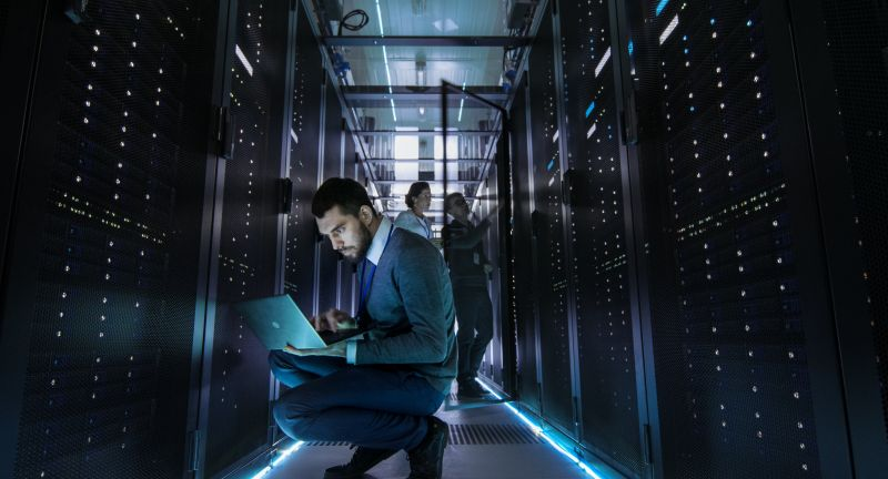 IT, administrator, ai, artificial, backup, bank, big, broadband, business, center, centre, cloud, computer, connection, data center, database, diagnostics, engineer, hardware, information, internet, laptop, learning, led, male, man, network, networking, neural, notebook, processing, professional, rack, render farm, science, server, service, solution, storage, supercomputer, support, system, technician, technology, telecommunication, virtualisation, it, administrator, ai, artificial, backup, bank, big, broadband, business, center, centre, cloud, computer, connection, data center, database, diagnostics, engineer, hardware, information, internet, laptop, learning, led, male, man, network, networking, neural, notebook, processing, professional, rack, render farm, science, server, service, solution, storage, supercomputer, support, system, technician, technology, telecommunication, virtualisation