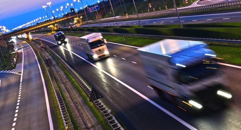 lkw, Transport, autobahn, tour, trip, journey, travel, system, freight, dispatch, shipment, shipping, cargo, delivery, lorry, truck, way, drive, carriageway, lane, motorcar, autostrada, autopista, autoroute, freeway, motorway, otoyol, snelweg, thruway, expressway, highway, interstate, parkway, traffic, car, vehicle, track, speed, road, light, line, poznan, poland, europe, jam, transportation, load, logistics, sunset, evening, night, truck, lorry, vehicle, car, traffic, delivery, cargo, road, shipping, shipment, dispatch, freight, drive, logistics, load, transportation, motorway, freeway, autoroute, europe, poland, poznan, line, light, speed, track, parkway, interstate, highway, expressway, thruway, snelweg, otoyol, autopista, autobahn, autostrada, motorcar, lane, carriageway, way, system, travel, journey, trip, tour, night, sunset, evening