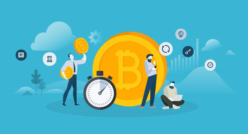 sign, symbol, icon, web, vector, illustration, cryptocurrency, blockchain, technology, money, bitcoin, altcoin, mining, business, finance, market, cryptocoin, wallet, mobile, exchange, banking, bank, sell and buy, deposit, withdraw, ethereum, litecoin, ripple, ico, flat, graph, network, security, shopping, protection, token, abstract, object, crypto currency, virtual coin, analytics, payment, banner, badge, marketing, concept, social media, background, people, cloud