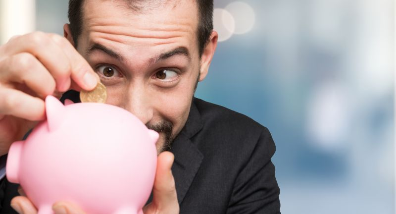 businessman, putting, money, piggy bank, piggy, bank, savings, retirement, fund, concept, man, business, people, background, banking, pig, pink, save, profit, safe, small, economy, deposit, simple, finances, piggybank, home, investing, account, investment, single, financial, coin, conceptual, mean, cheap, stingy, cheapskate, avaricious, large, copy-space, copy, space, copyspace, wide, banner, businessman, putting, money, piggy bank, piggy, bank, savings, retirement, fund, concept, man, business, people, background, banking, pig, pink, save, profit, safe, small, economy, deposit, simple, finances, piggybank, home, investing, account, investment, single, financial, coin, conceptual, mean, cheap, stingy, cheapskate, avaricious, large, copy-space, copy, space, copyspace, wide, banner
