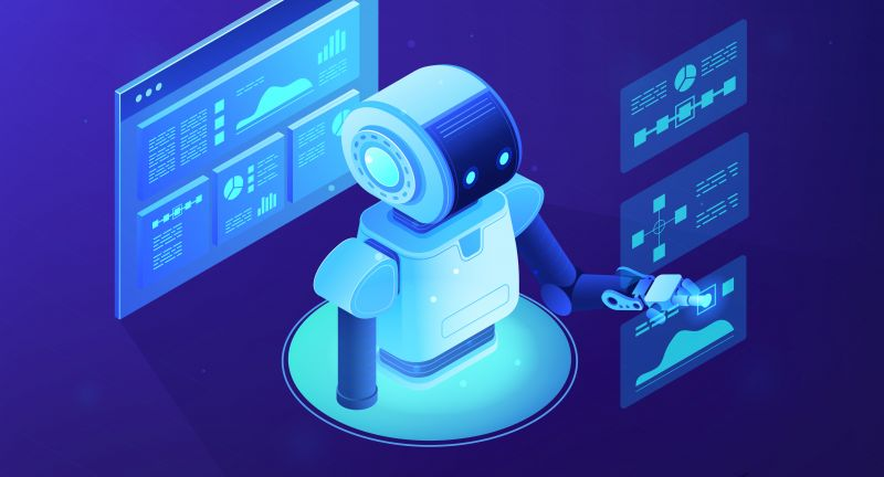 bot, marketing, automated, data, analysis, collection, isometric, 3D, metaphor, concept, illustration, infographic, vector, design, violet, ultraviolet, vibrant, neon, bright, palette, color, gradient, graphic, flat, background, layout, backdrop, narrative, drawing, story, cartoon, abstract, scene, vivid, trendy, modern, creative, robot, digital, strategy, technology, website, finance, chart, financial, graph, report, automation, statistics, ai, bot, marketing, automated, data, analysis, collection, isometric, 3d, metaphor, concept, illustration, infographic, vector, design, violet, ultraviolet, vibrant, neon, bright, palette, color, gradient, graphic, flat, background, layout, backdrop, narrative, drawing, story, cartoon, abstract, scene, vivid, trendy, modern, creative, robot, digital, strategy, technology, website, finance, chart, financial, graph, report, automation, statistics, ai