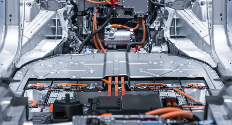 electric, car, battery, lithium, vehicle, technology, background, pack, energy, electricity, power, nature, green, color, rechargeable, batteries, business, new, hybrid, abstract, metal, environment, industry, transportation, powertrain, chassis, part, factory, differential, automotive, auto, automobile, suspension, engine, white, isolated, manufacturing, motor, close, up, shock, modern, electric, car, battery, lithium, vehicle, technology, background, pack, energy, electricity, power, nature, green, color, rechargeable, batteries, business, new, hybrid, abstract, metal, environment, industry, transportation, powertrain, chassis, part, factory, differential, automotive, auto, automobile, suspension, engine, white, isolated, manufacturing, motor, close, up, shock, modern