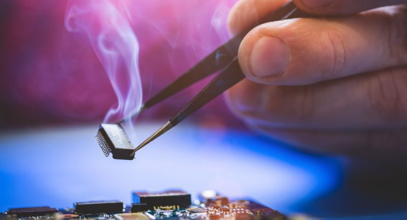 computer, fix, man, work, repair, service, technology, engineer, hardware, technician, pc, hands, main, board, electronic, fixing, professional, worker, engineering, job, tool, hand, workshop, electronics, circuit, working, machine, technical, equipment, technological, serviceman, repairing, modern, device, specialist, chip, smoke, smoking, it, microchip, fume, reparation, close-up, close up, closeup, install, installing, installation, occupation, industry