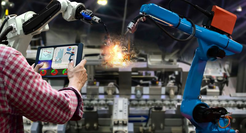 manufacturing, industry, industrial, robot, factory, automotive, machinery, robotic, arm, robots, welding, line, assembly, automation, production, plant, engineering, auto, machine, automobile, steel, modern, manufacture, sparks, technology, part, digital, 40, control, smart, intelligence, tablet, engineer, software, operation, technical, future, business, artificial, communication, iot, ai, wireless, internet, manufacturing, industry, industrial, robot, factory, automotive, machinery, robotic, arm, robots, welding, line, assembly, automation, production, plant, engineering, auto, machine, automobile, steel, modern, manufacture, sparks, technology, part, digital, 40, control, smart, intelligence, tablet, engineer, software, operation, technical, future, business, artificial, communication, iot, ai, wireless, internet