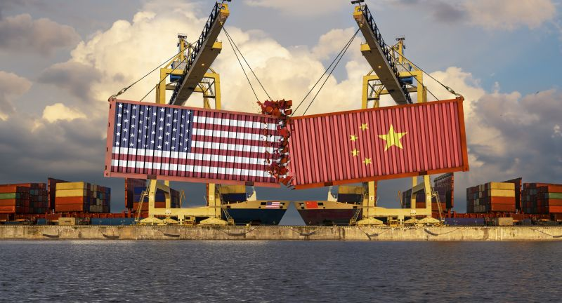 trade, china, war, usa, 3d, background, economic, cargo, sky, chinese, tariff, america, flags, illustration, freight, concept, business, export, industry, commercial, international, containers, dispute, conflict, imports, politics, finance, commerce, american, economy, fight, merchandise, relations, transportation, import, rendering, container, power, trade, china, war, usa, 3d, background, economic, cargo, sky, chinese, tariff, america, flags, illustration, freight, concept, business, export, industry, commercial, international, containers, dispute, conflict, imports, politics, finance, commerce, american, economy, fight, merchandise, relations, transportation, import, rendering, container, power