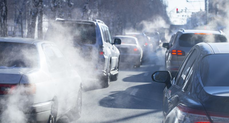 pollution, pipe, traffic, exhaust, vehicle, car, smoke, transportation, smog, road, fumes, engine, gas, dirty, environment, tail, auto, emission, air, dioxide, automobile, power, environmental, winter, cold, transport, old, metal, muffler, technology, energy, city, frost, fog, steam, atmosphere, danger, eco, equipment, closeup, effect, ecology, gray, wheel, health, contamination, background, finland, nature, industry, pollution, pipe, traffic, exhaust, vehicle, car, smoke, transportation, smog, road, fumes, engine, gas, dirty, environment, tail, auto, emission, air, dioxide, automobile, power, environmental, winter, cold, transport, old, metal, muffler, technology, energy, city, frost, fog, steam, atmosphere, danger, eco, equipment, closeup, effect, ecology, gray, wheel, health, contamination, background, finland, nature, industry