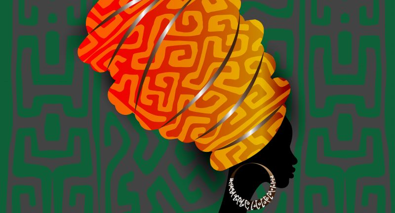 abstract, adult, africa, african, african wedding, afro woman, american, art, bandage, batik, beautiful, beauty, black, cartoon, clip, color, culture, dark, decorative, design, ethnic, ethnicity, exotics, fabric, fashion, girl, glamour, graphic, hair salon, hair style, head, illustration, isolated, leaves, makeup, ornate, pattern, portrait, print, red, silhouette, stylish, textile, texture, traditional, tribal, turban, vector, woman, wrap