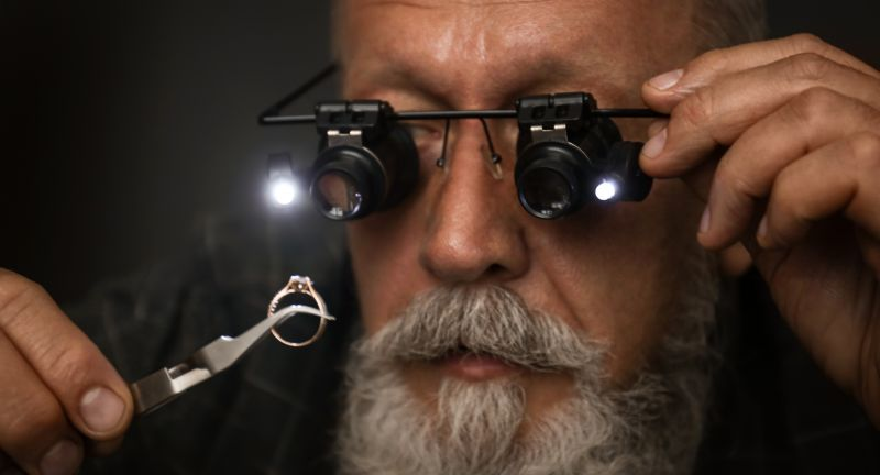 appraisal, background, business, caucasian, closeup, craft, diamond, equipment, evaluating, examining, expensive, gem, gemstone, glasses, goldsmith, hand, handicraft, industry, jewel, jeweler, jewelry, job, loupe, luxury, magnifier, male, man, manufacturing, mature, pawnshop, person, precious, production, professional, quality, ring, senior, shop, skill, texture, tool, tweezers, view, work, worker, working, workshop, appraisal, background, business, caucasian, closeup, craft, diamond, equipment, evaluating, examining, expensive, gem, gemstone, glasses, goldsmith, hand, handicraft, industry, jewel, jeweler, jewelry, job, loupe, luxury, magnifier, male, man, manufacturing, mature, pawnshop, person, precious, production, professional, quality, ring, senior, shop, skill, texture, tool, tweezers, view, work, worker, working, workshop