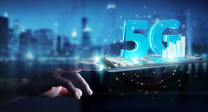 5g, network, wireless, connection, technology, internet, concept, icon, mobile, speed, phone, communication, data, symbol, 3d, digital, background, business, businessman, man, web, smartphone, generation, high, computer, sign, cellular, broadband, telecommunication, wifi, networking, global, mobility, connect, telecommunications, blue, screen, signal, modern, virtual, 3D rendering, hand, holding, using, touching, finger, 5g, network, wireless, connection, technology, internet, concept, icon, mobile, speed, phone, communication, data, symbol, 3d, digital, background, business, businessman, man, web, smartphone, generation, high, computer, sign, cellular, broadband, telecommunication, wifi, networking, global, mobility, connect, telecommunications, blue, screen, signal, modern, virtual, 3d rendering, hand, holding, using, touching, finger