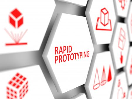 lithography, background, tech, technology, illustration, 3d, prototyping, conceptual, concept, blurred, cell, text, rapid