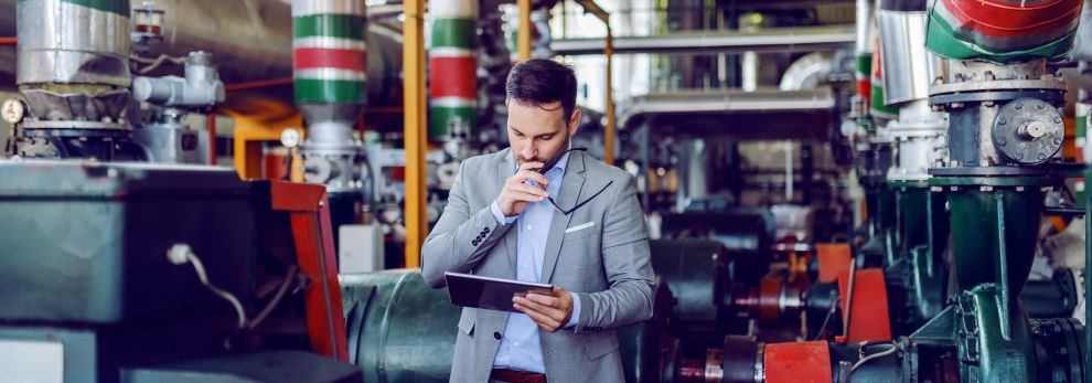 business, tablet, technology, engineer, hardhat, refinery, engineering, factory, man, environment, industry, complexity, gasoline, organization, report, distillation, facility, manager, pipeline, built structure, refueling, wireless technology, metal, gauge, oil, power, energy, executive, management, gas, success, supply, voltage, worker, businessman, control, development, electrical, electricity, power plant, heavy industry, production, water supply, heating plant, powerful, fuel, generator, infrastructure, engineer, tablet, facility, report, refinery, business, technology, hardhat, engineering, factory, man, environment, industry, complexity, gasoline, organization, distillation, manager, pipeline, built structure, refueling, wireless technology, metal, gauge, oil, power, energy, executive, management, gas, success, supply, voltage, worker, businessman, control, development, electrical, electricity, power plant, heavy industry, production, water supply, heating plant, powerful, fuel, generator, infrastructure