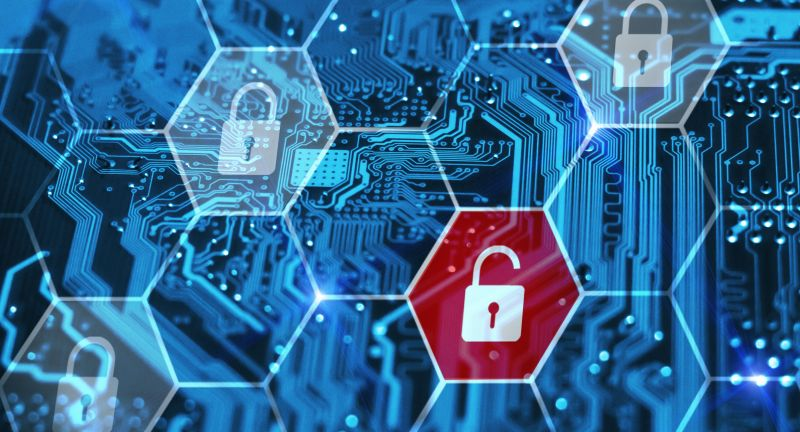 piracy, internet, data, padlock, cybersecurity, cyber, integrated, circuit, technology, encryption, digital, security, network, concept, lock, protection, information, attack, hacker, web, computer, software, secure, safe, privacy, business, password, system, safety, crime, protect, abstract, motherboard, cyberspace, hack, access, threat, encrypt, hacking, online, defense, background, screen, tech, virtual, server, email, virus, antivirus, guard, piracy, internet, data, padlock, cybersecurity, cyber, integrated, circuit, technology, encryption, digital, security, network, concept, lock, protection, information, attack, hacker, web, computer, software, secure, safe, privacy, business, password, system, safety, crime, protect, abstract, motherboard, cyberspace, hack, access, threat, encrypt, hacking, online, defense, background, screen, tech, virtual, server, email, virus, antivirus, guard