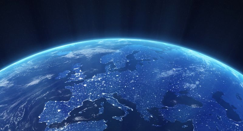 3d, atmosphere, background, black, blue, business, city, concept, continent, earth, europe, european, geography, global, globe, green, horizon, illuminated, internet, land, light, map, mediterranean, nature, navigation, night, north, ocean, planet, sea, sky, solar, space, sphere, spherical, surface, technology, travel, union, view, water, west, world, eu, star, euro, symbol, Brussels, commision, 3d, atmosphere, background, black, blue, business, city, concept, continent, earth, europe, european, geography, global, globe, green, horizon, illuminated, internet, land, light, map, mediterranean, nature, navigation, night, north, ocean, planet, sea, sky, solar, space, sphere, spherical, surface, technology, travel, union, view, water, west, world, eu, star, euro, symbol, brussels, commision