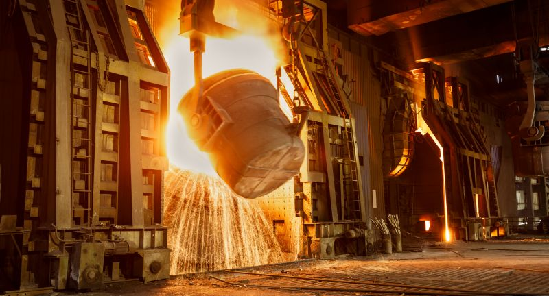 steel, mill, steelworks, industrial, factory, interior, equipment, workshop, manufacturing, metallic, metal, plant, smelting, ironworks, work, iron, fire, heavy, foundry, glowing, bright, casting, technology, metallurgical, metallurgy, industry, manufacture, production, pollute, technical, temperature, building, line, smelting, danger, environment, power, Hot, heat, working, China, background, indoor, molten, furnace, combustion, spark, melting, flame, blast furnace, steel, mill, steelworks, industrial, factory, interior, equipment, workshop, manufacturing, metallic, metal, plant, smelting, ironworks, work, iron, fire, heavy, foundry, glowing, bright, casting, technology, metallurgical, metallurgy, industry, manufacture, production, pollute, technical, temperature, building, line, danger, environment, power, hot, heat, working, china, background, indoor, molten, furnace, combustion, spark, melting, flame, blast furnace