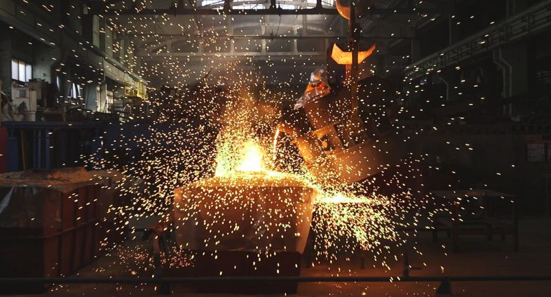 man, technology, construction, smelter, smelting, liquid, steel, industry, metallurgy, furnace, fire, equipment, casting, foundry, steel casting, steel melting, sparks, smelting furnace, steelmaker, tool, metallurgist, blast furnace, melt metal, metal casting, cast iron, cast iron smelting, cast metal, factory equipment, cast iron casting, light and shadow, liquid iron, liquid metal, machine tool, machine tool production, heavy industry, melting, metal, mill, occupation, ore, plant, processing, process, production, protective, manufacturing, safety, smoke, spark, pour, man, technology, construction, smelter, smelting, liquid, steel, industry, metallurgy, furnace, fire, equipment, casting, foundry, steel casting, steel melting, sparks, smelting furnace, steelmaker, tool, metallurgist, blast furnace, melt metal, metal casting, cast iron, cast iron smelting, cast metal, factory equipment, cast iron casting, light and shadow, liquid iron, liquid metal, machine tool, machine tool production, heavy industry, melting, metal, mill, occupation, ore, plant, processing, process, production, protective, manufacturing, safety, smoke, spark, pour