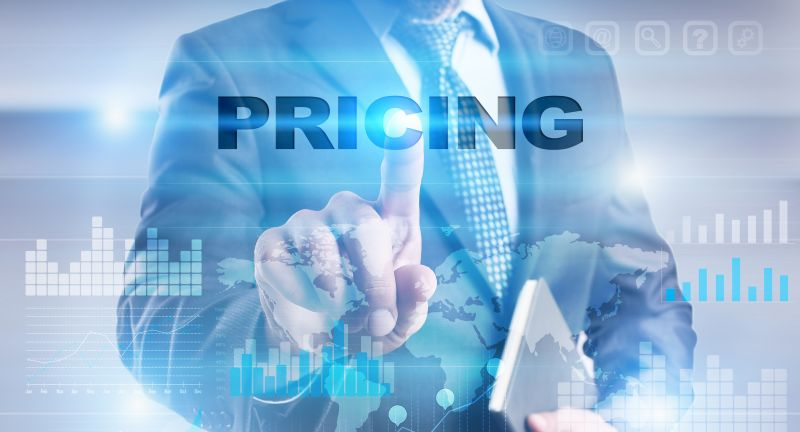price, best, pricing, concept, button, background, click, business, word, conceptual, advertising, design, businessman, strategy, title, abstract, product, graphic, sign, hand, change, demand, communication, person, finance, label, research, customer, management, planning, increase, economics, budget, price, best, pricing, concept, button, background, click, business, word, conceptual, advertising, design, businessman, strategy, title, abstract, product, graphic, sign, hand, change, demand, communication, person, finance, label, research, customer, management, planning, increase, economics, budget