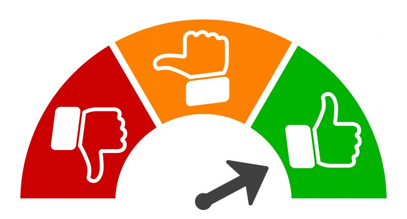 thumb, valuation, happiness, barometer, feedback, mood, pointer, result, arrow, icon, sign, symbol, button, big, up, down, positive, negative, arm, yes, no, success, ok, badly, social, net, blog, callout, cyberspace, like, label, emotion, plain, isolated, form, logo, concept, creative, luck, position, finger, analysis, web, quality, neutral, criticism, overview, assessments, system