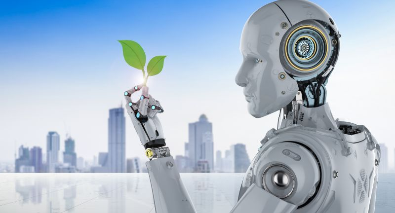 ecology, technology, ecofriendly, alternative, sustainable, energy, resource, synthetic, genetic, engineering, gmo, leaf, earth, eco, friendly, system, innovation, green, save, industry, ecologic, clean, life, stem, renewable, power, environment, conservation, cyborg, robot, arm, hand, robotic, artificial intelligence, android, humanoid, automaton, automatic, automation, futuristic, cybernetic, hold, analysis, plant, fresh, organic, produce, city, 3d rendering, illustration, ecology, technology, ecofriendly, alternative, sustainable, energy, resource, synthetic, genetic, engineering, gmo, leaf, earth, eco, friendly, system, innovation, green, save, industry, ecologic, clean, life, stem, renewable, power, environment, conservation, cyborg, robot, arm, hand, robotic, artificial intelligence, android, humanoid, automaton, automatic, automation, futuristic, cybernetic, hold, analysis, plant, fresh, organic, produce, city, 3d rendering, illustration