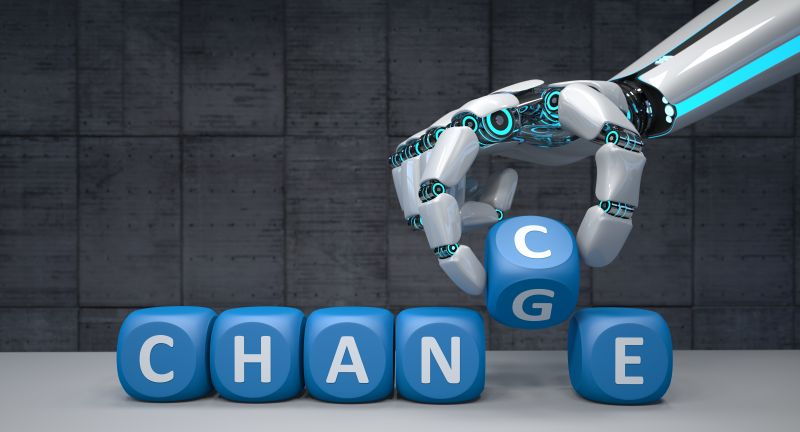 change, robot, technology, chance, internet, robotic, development, machine, different, digitisation, ai, evolve, artificial intelligence, fear, forward, future, hope, humanoid, digitalization, innovation, digitizing, investment, computer, job, cube, humanoid robot, business, time, turn, science, copy space, ability, attitude, artificial, automation, digitalisation, mindset, hand, new, modern, opportunity, tech, possibility, digital, option, industry 4.0, 4, 0, 3d, illustration, change, robot, technology, chance, internet, robotic, development, machine, different, digitisation, ai, evolve, artificial intelligence, fear, forward, future, hope, humanoid, digitalization, innovation, digitizing, investment, computer, job, cube, humanoid robot, business, time, turn, science, copy space, ability, attitude, artificial, automation, digitalisation, mindset, hand, new, modern, opportunity, tech, possibility, digital, option, industry 4.0, 4, 3d, illustration