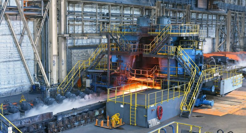 steel mill, production, manufacturing, industrial, industry, steel, metal, plant, factory, Architecture, interior, industrial building, workplace, working, machinery, machine, engineering, manufacture, construction, furnace, Steelworks, Blast furnace, embers, glow, heat, automation, automatically, Production line, Conveyor, modern, technology, metallurgy, process, burn, business, steel mill, production, manufacturing, industrial, industry, steel, metal, plant, factory, architecture, interior, industrial building, workplace, working, machinery, machine, engineering, manufacture, construction, furnace, steelworks, blast furnace, embers, glow, heat, automation, automatically, production line, conveyor, modern, technology, metallurgy, process, burn, business